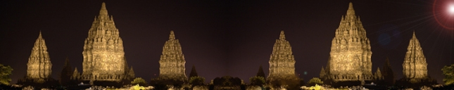 prambanan_temple@night