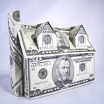 rumah uang
