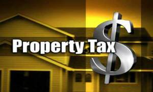 Property_Tax